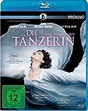Die Tänzerin [Blu-ray]