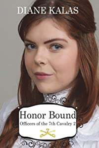 Honor Bound (Officers of the 7th Cavalry)