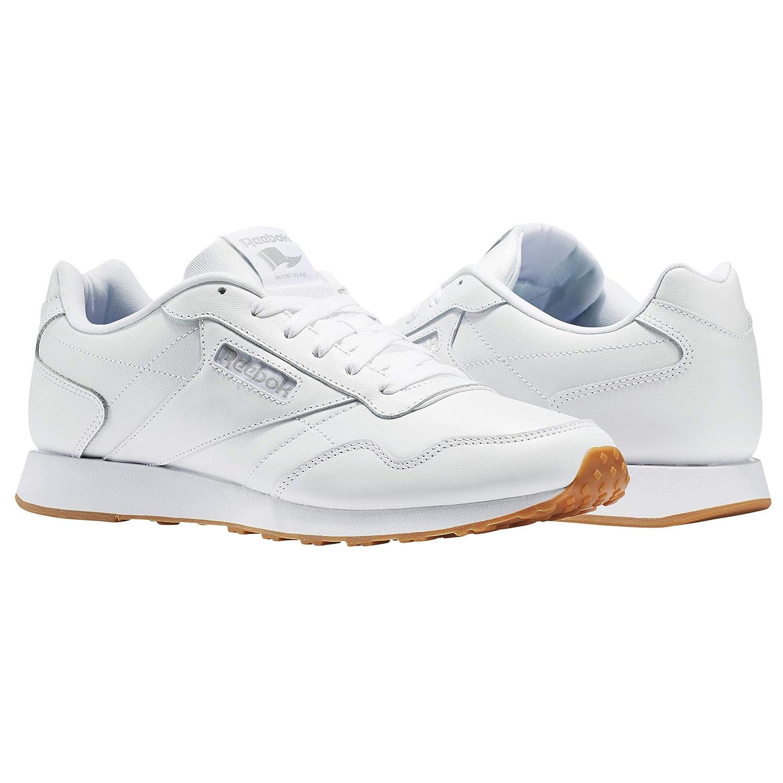 Reebok Royal Glide LX Zapatillas de Deporte para Hombre