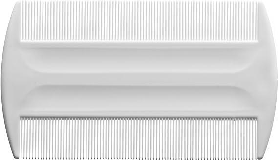 Eurostil Peine Lendrera - 150 gr