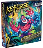 Fantasy Flight Games KeyForge Mass Mutation 2-Player Starter