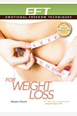 EFT for Weight Loss Kindle Edition