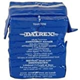 Datrex 3600 Emergency Food Bar-CASE of 5