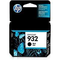 HP 932 | Ink Cartridge | Black | CN057AN