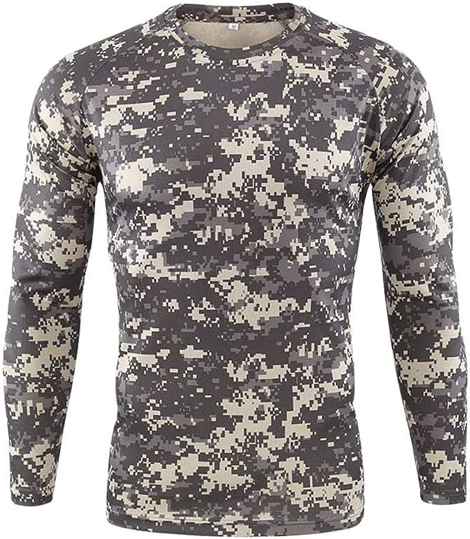 White Large L XXL Nautica Men/'s Long-Sleeve Slim-Fit Colorblocked Oxford Shirt