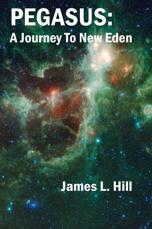 Pegasus: A Journey to New Eden PDF