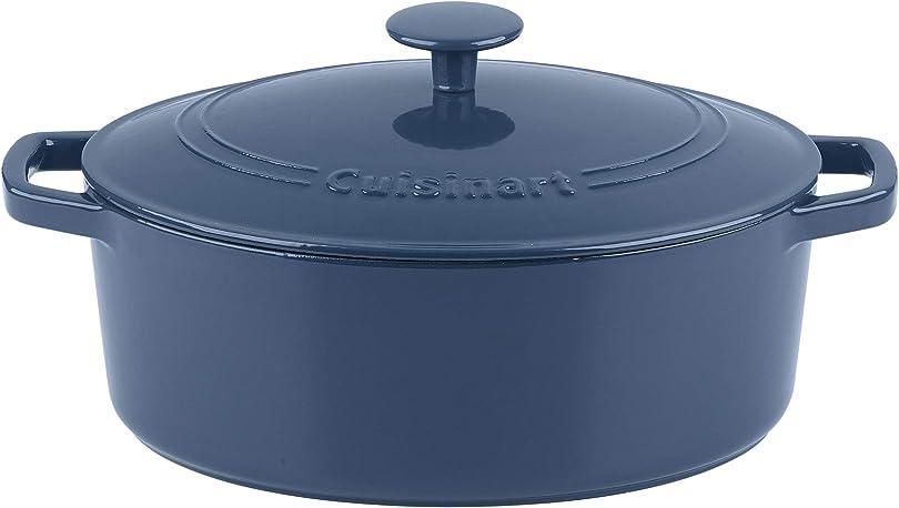 Cuisinart CI755-30CR