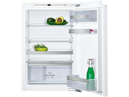 Kühlschrank Neff : Neff ki f k a mc kühlschrank a kühlteil l amazon