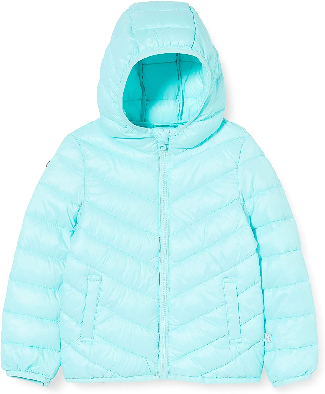 United Colors of Benetton Girls Giubbotto Jacket