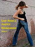 Lost Angel's feuchte Erzählungen II
