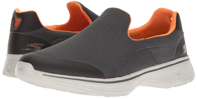Skechers Go Walk 4 Zapatillas para Hombre