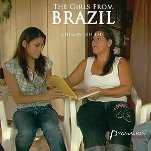 Agree, very Brazil girls video think, that