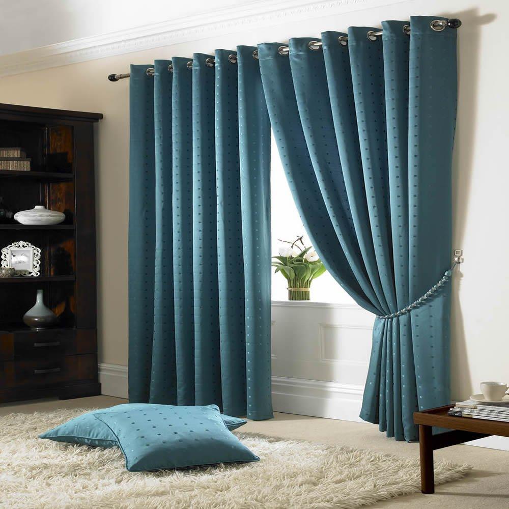 White Eyelet Curtains South Africa Curtain Menzilperde Net