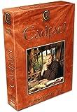 Cadfaël : Saison 3 et 4 - Coffret Digipack 4 DVD
