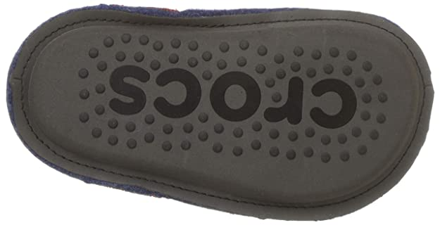 Crocs Classic Slipper Kids dbd999653db