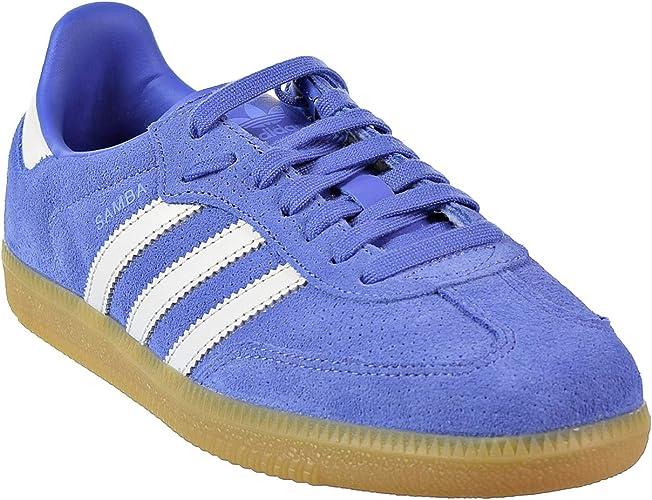 adidas Womens Samba Og Casual Sneakers