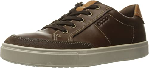 ECCO Herren Kyle Low Top