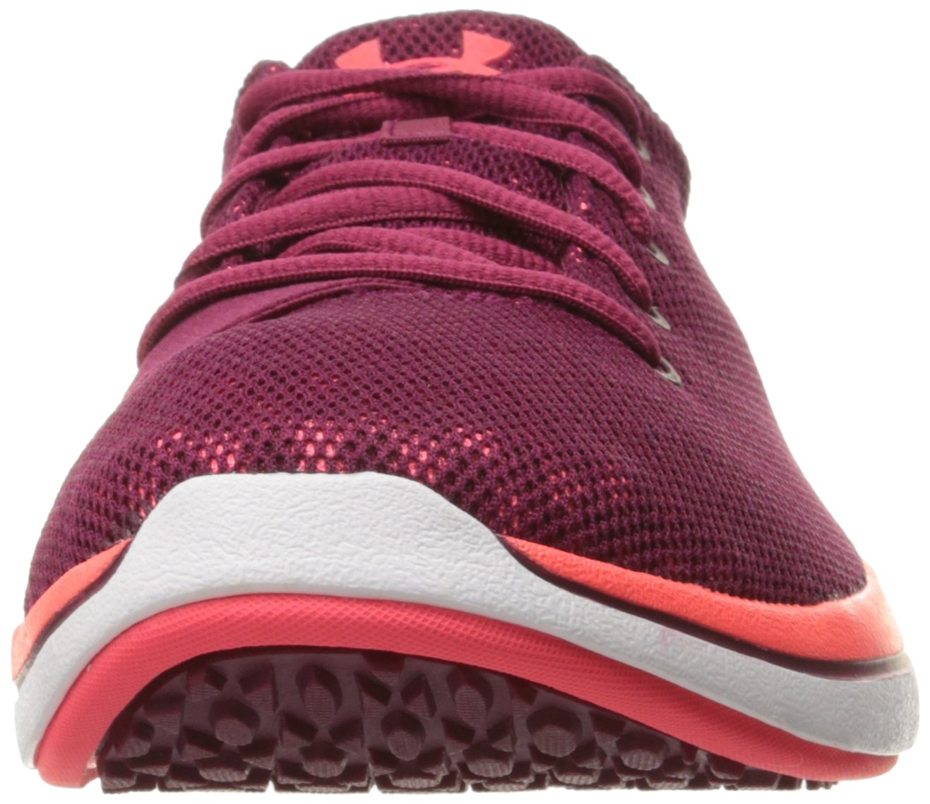 Under Armour Women's Rotation M Cross-Trainer Shoe B01NBVSZW5 7 M Rotation US|Blue 8f3a6a