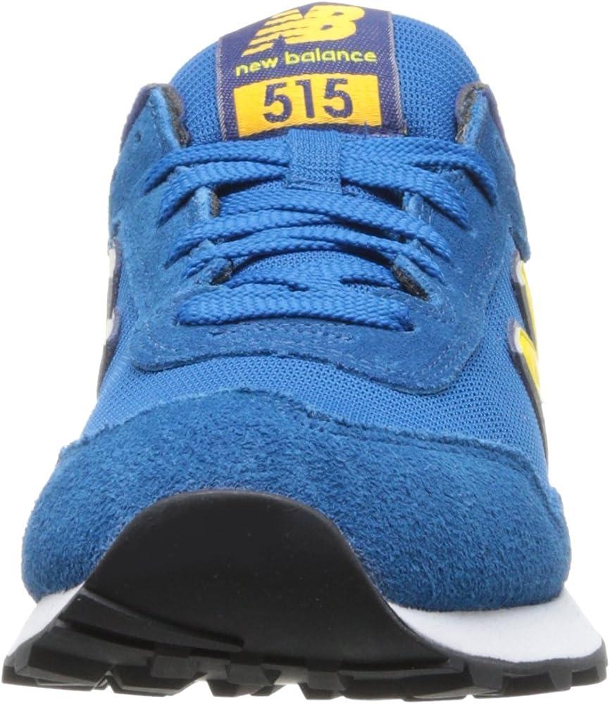 new balance 515 homme