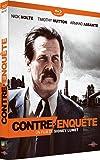 Contre-enquête [Blu-ray]