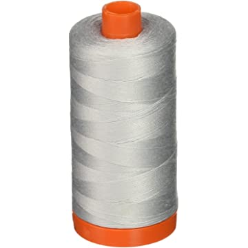 powerful Aurifil Mako Large