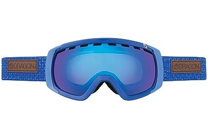 ee643348d17 Amazon.com   Dragon Alliance Rogue Ski Goggles