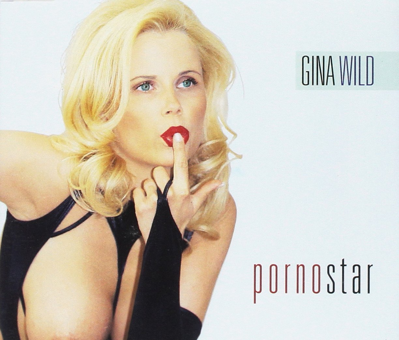 Gina wild jetzt wirds