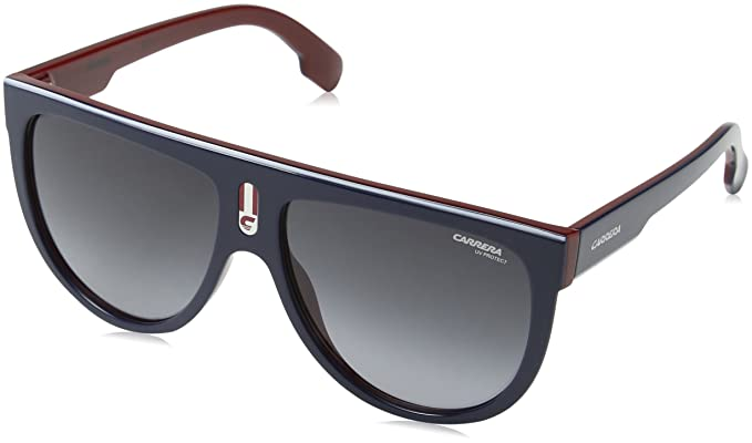 491be3685bd Image Unavailable. Image not available for. Colour  Carrera Gradient Round  Men s ...