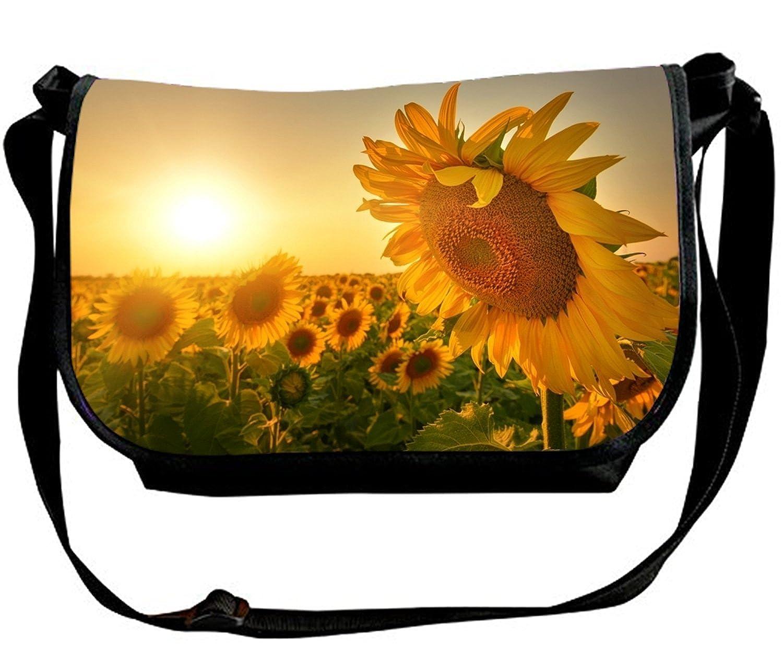 Viola North メンズ B07G352SST Sunflower in Sunset20