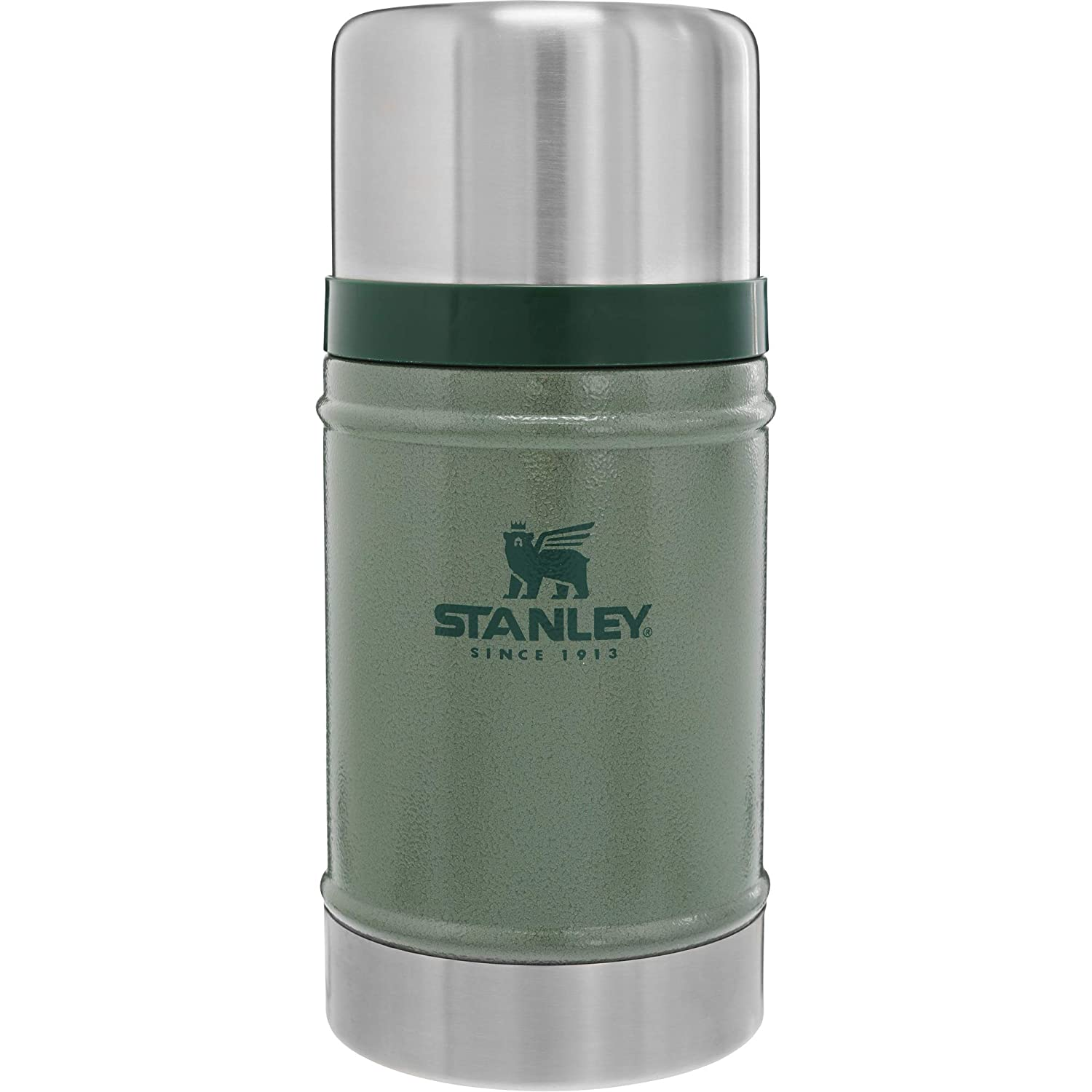 Stanley Classic 24 oz. Legendary Vacuum Insulated Food Jar