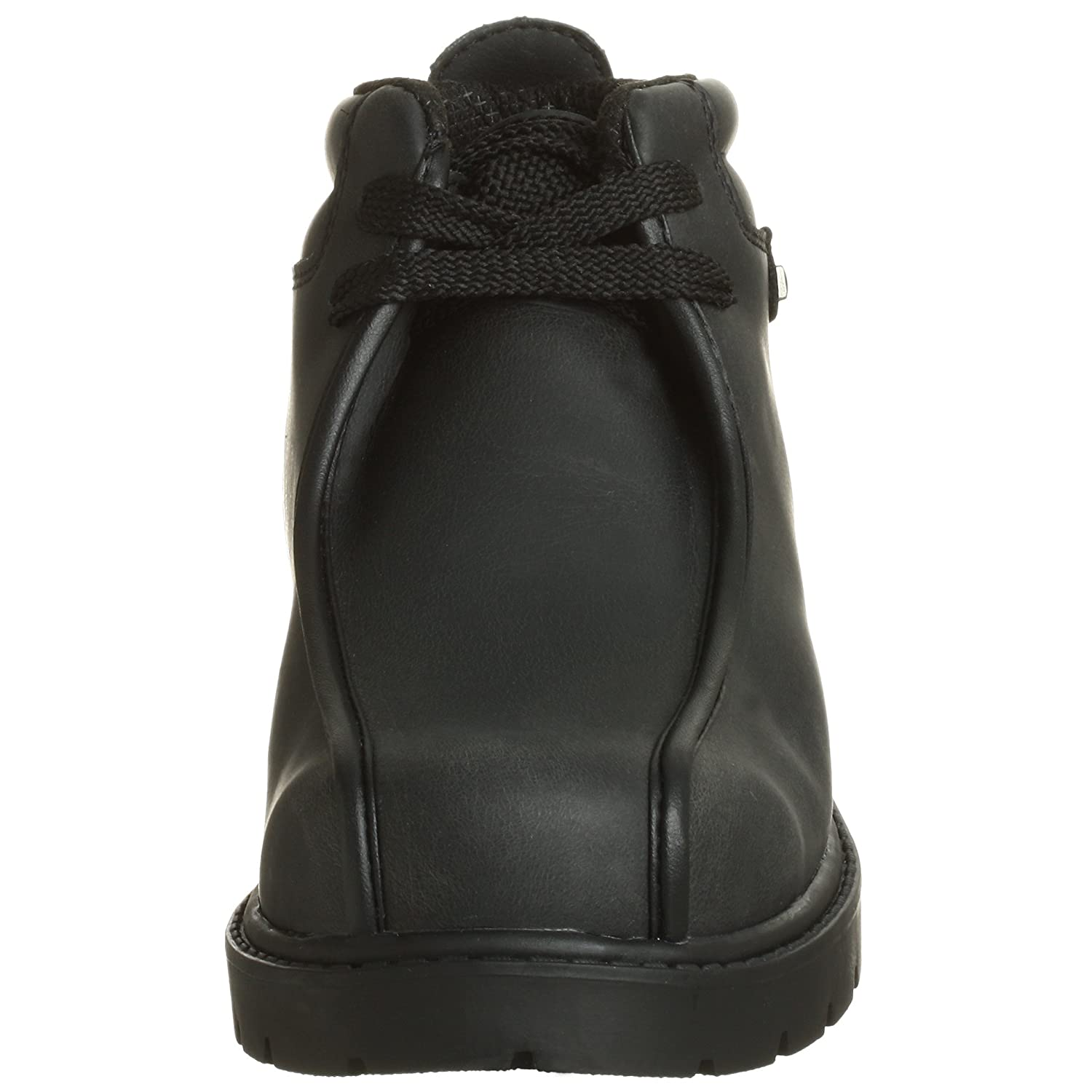 Lugz Infant//Toddler Pathway Boot