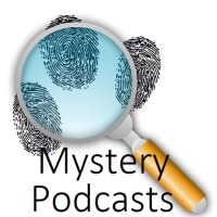 Mystery Podcasts Free