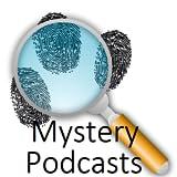 Mystery Podcasts Pro