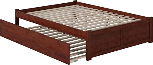 Atlantic Furniture Concord Bed