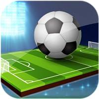 Mobile Soccer 2018 (New)