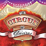 The Circus of Desires