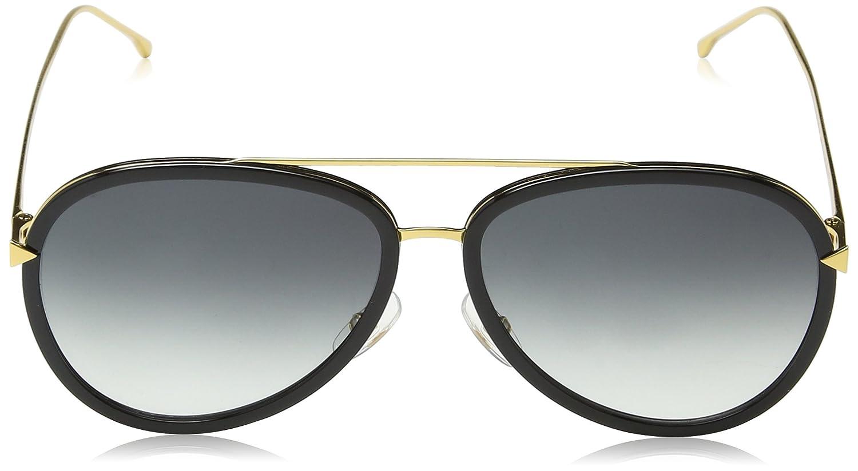 aa78c8c6210 Fendi Women s Ff 0155 S Jj Sunglasses