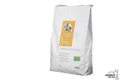 programma di scienza di colline dieta cibo per cani