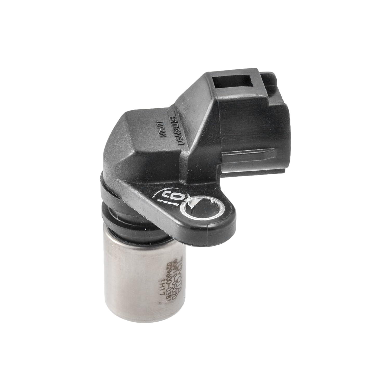 New Herko Crankshaft Position Sensor CKP2091 For Various Toyota Vehicles