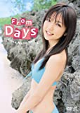 From Days [DVD]