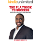 The Playbook to Success