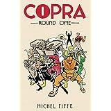 Copra Round One