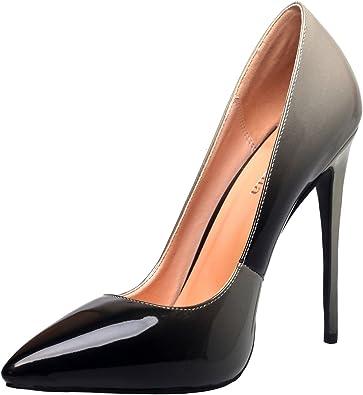 luxury pumps shoes