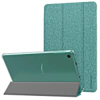 MoKo Case Fits All-New Amazon Kindle Fire 7 Tablet (9th Generation, 2019 Release...