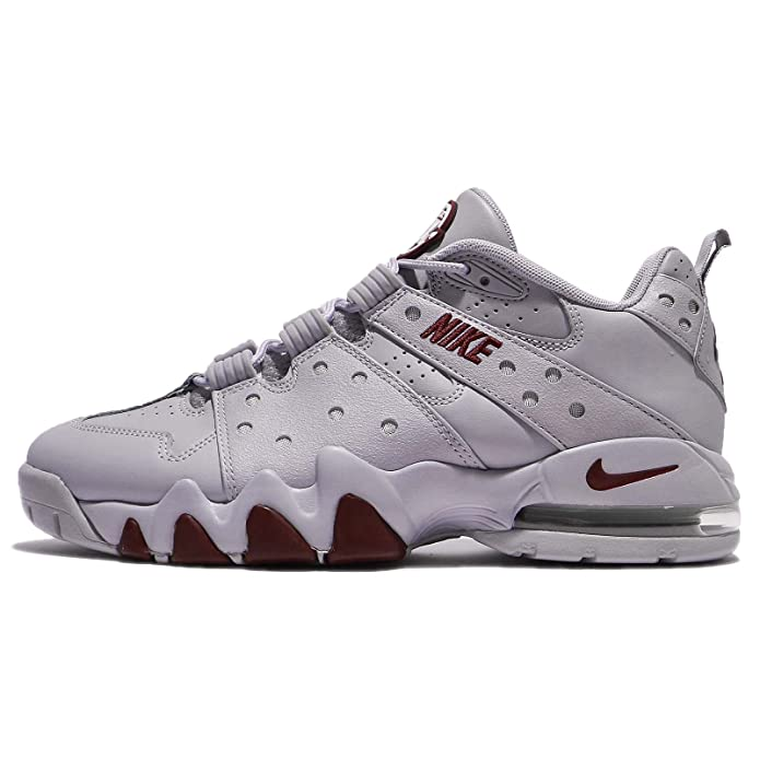 various colors 89c62 aedd7 Amazon.com   NIKE Men s Air Max CB  94 Low Shoe   Shoes