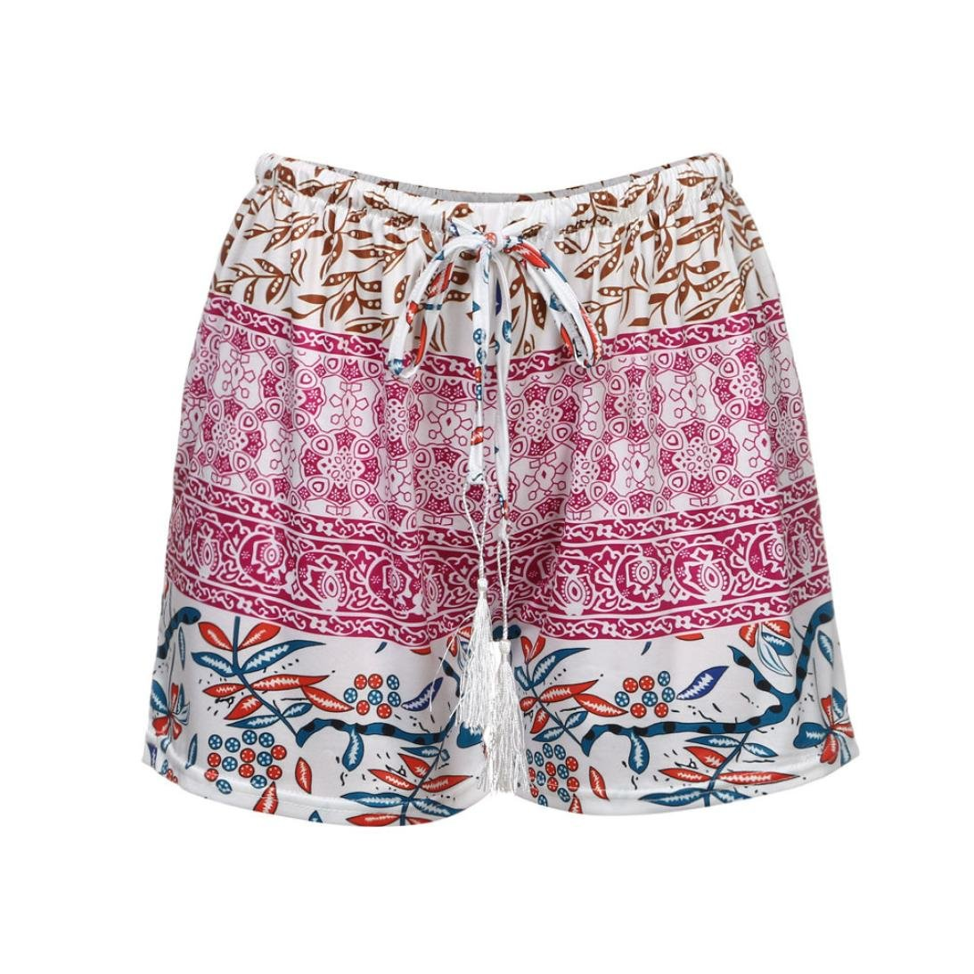 05d543a03b1 Amazon.com  Clearance!Women Shorts