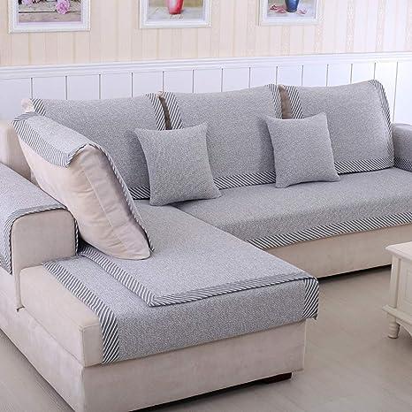 Zzy Protector de Muebles Sofa para Mascota o Perro de sofá ...