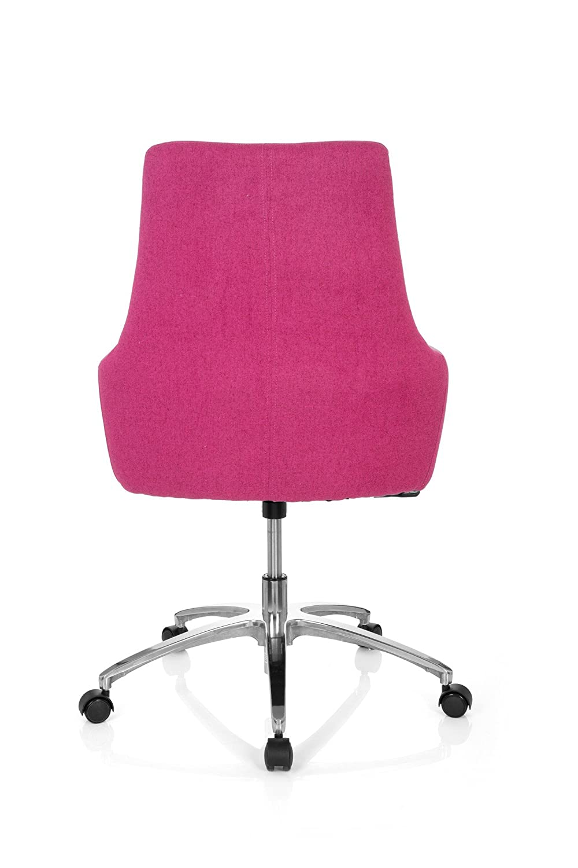 Wunderbar Sessel Hohe Lehne Das Beste Von Hjh Office 670924 Design Drehsessel Shake 100