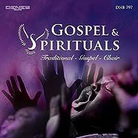 Gospel & Spirituals (Traditional, Gospel, Choir)