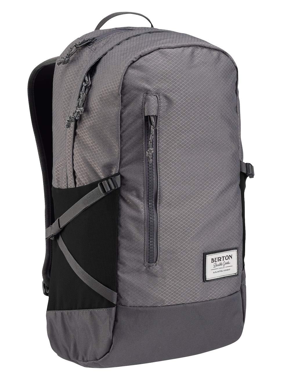 Burton Prospect Daypack BRRS5|#Burton